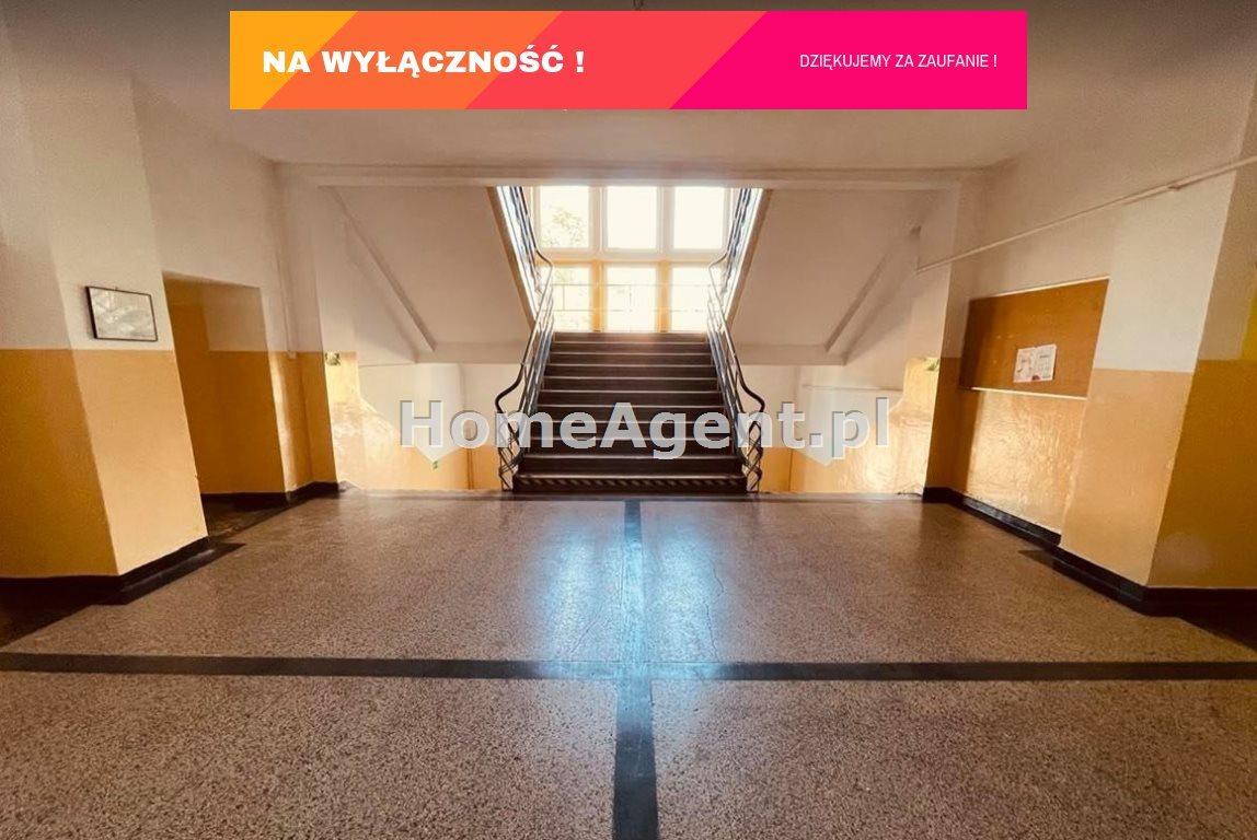 Lokal użytkowy na sprzedaż Katowice, Wełnowiec, Aleja Wojciecha Korfantego  2627m2 Foto 6