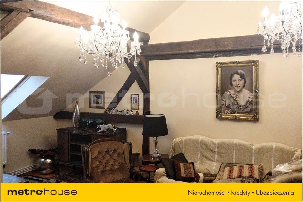 Dom na sprzedaż Brąswałd, Dywity  342m2 Foto 8