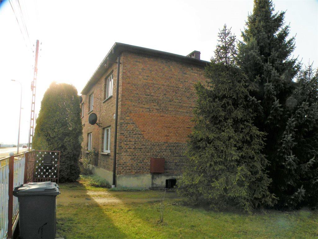Dom na sprzedaż Tychy, Jaroszowice, Długa  160m2 Foto 1