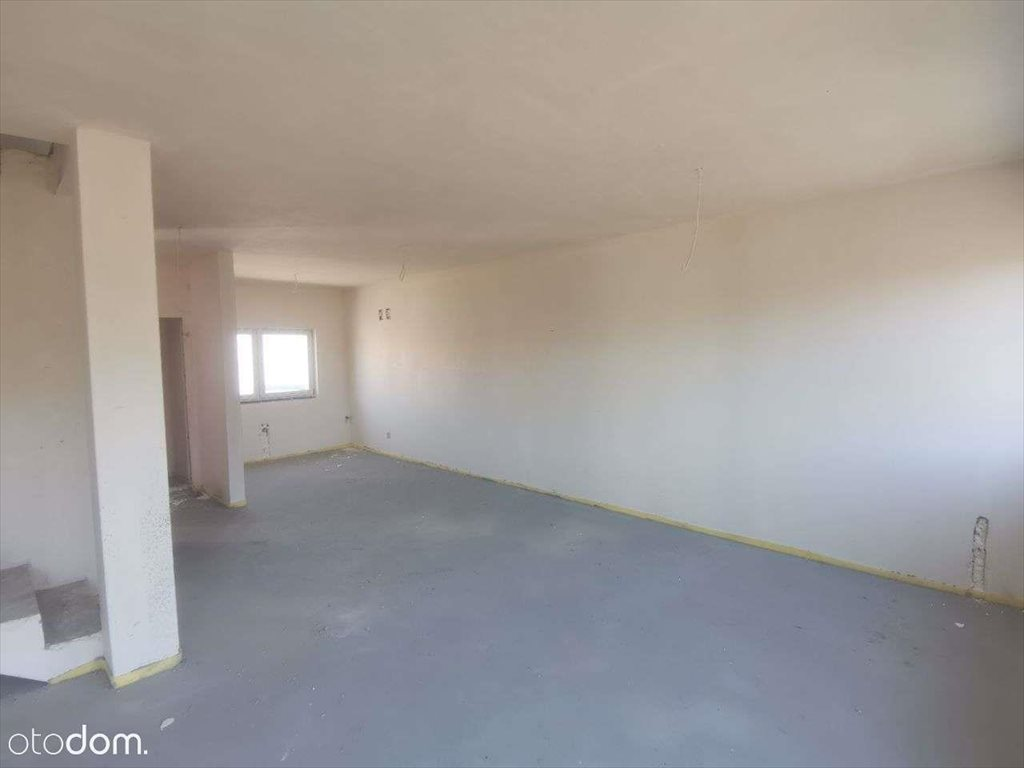 Dom na sprzedaż Kamionki  100m2 Foto 8