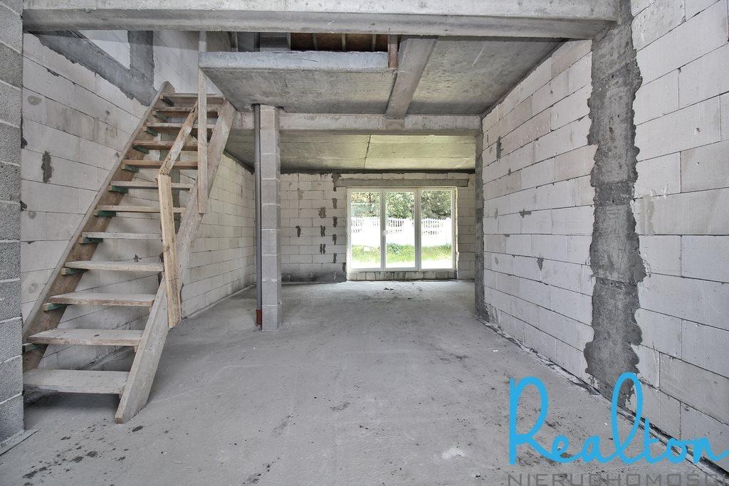 Dom na sprzedaż Sosnowiec, Sielec, Kukułek  139m2 Foto 5