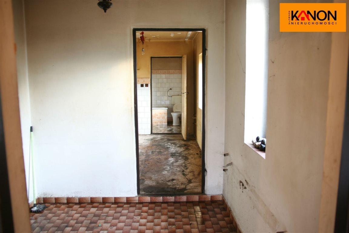 Dom na sprzedaż Bielsko-Biała, Komorowice Krakowskie  96m2 Foto 9