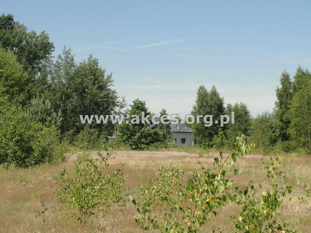 Działka rolna na sprzedaż Dobrzenica  40900m2 Foto 2