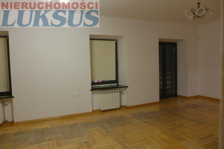 Lokal użytkowy na wynajem Piaseczno, Gołków  100m2 Foto 8