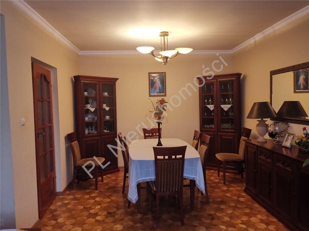Dom na sprzedaż Przytoka  210m2 Foto 3