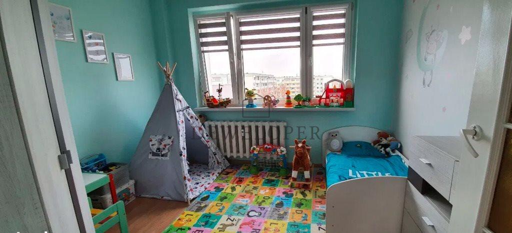 Mieszkanie trzypokojowe na sprzedaż Siemianowice Śląskie, Przyjaźni  59m2 Foto 2