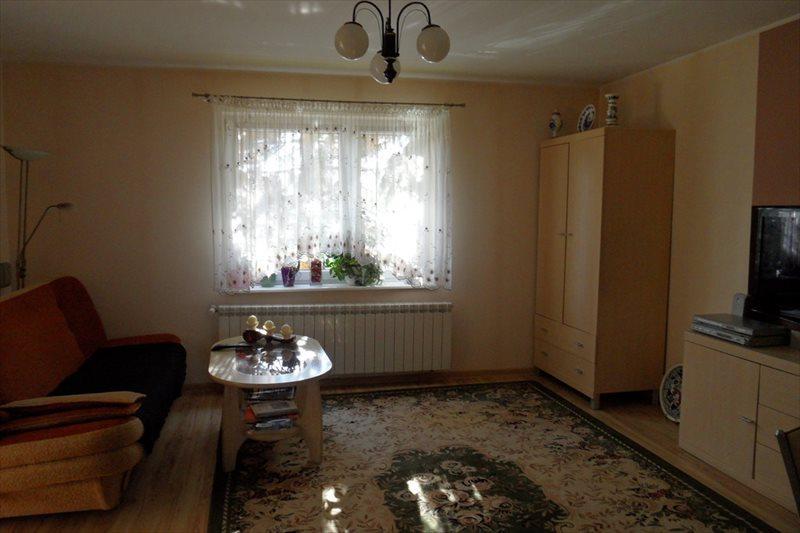 Dom na sprzedaż Śrem, ks. Jerzego Popiełuszki  240m2 Foto 3