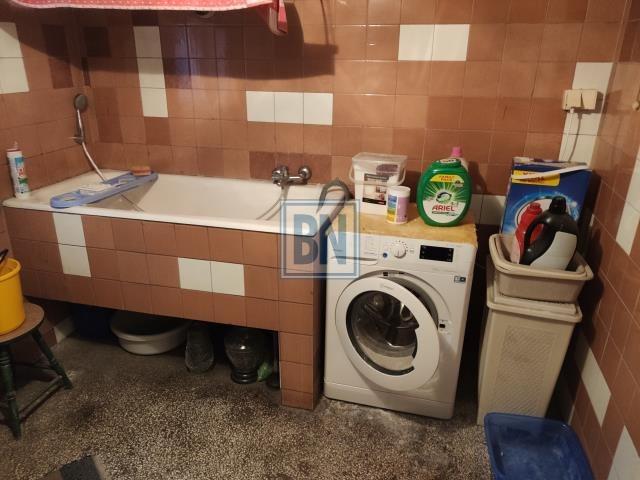 Dom na sprzedaż Gliwice  240m2 Foto 11