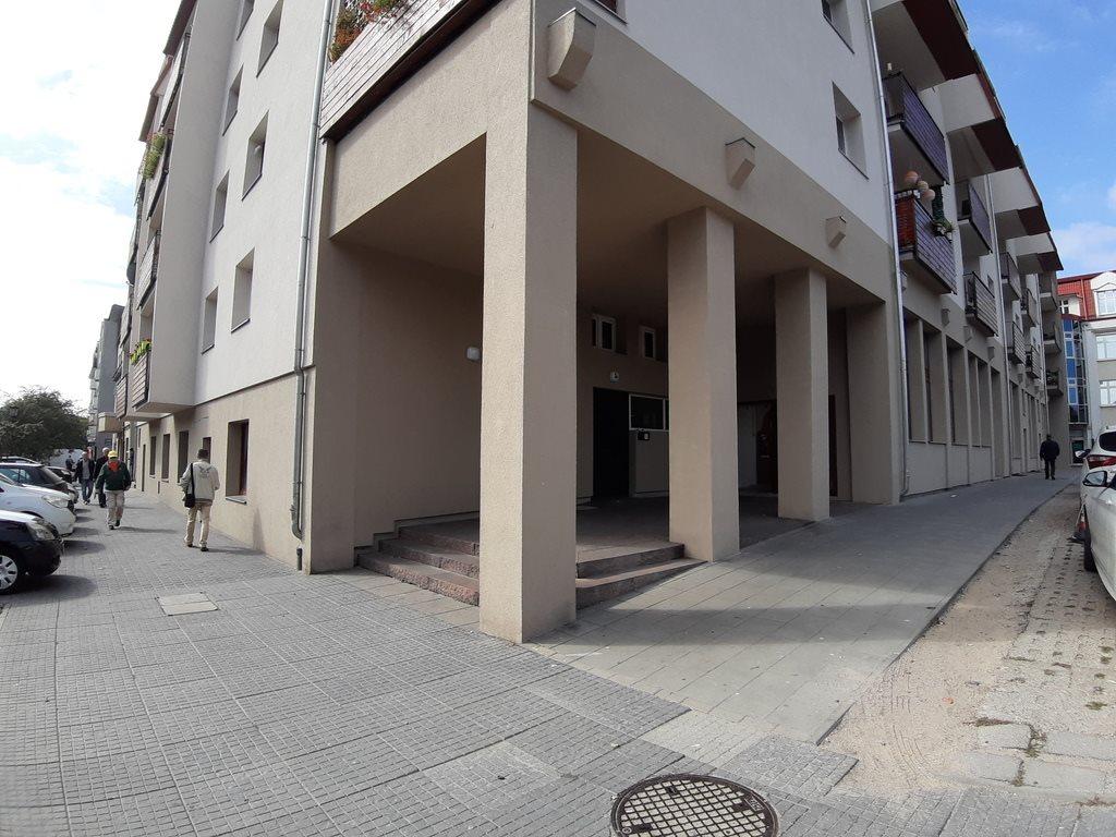 Lokal użytkowy na wynajem Gniezno  60m2 Foto 2