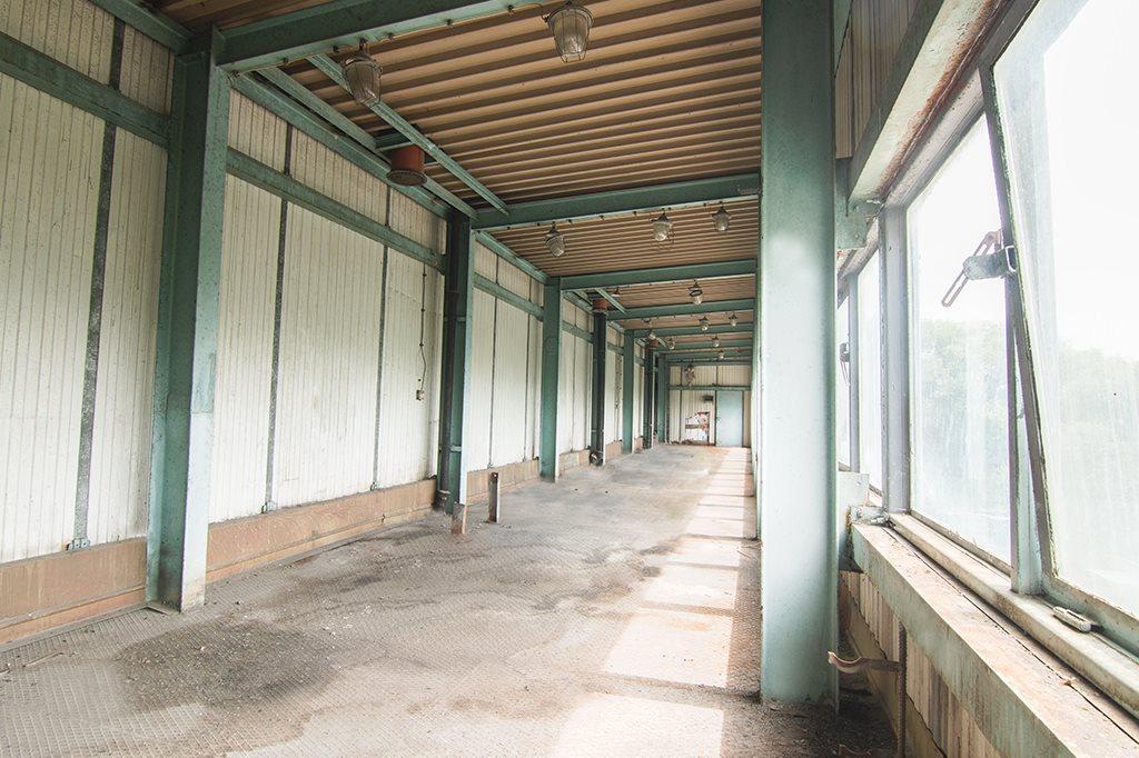 Lokal użytkowy na sprzedaż Rzeszów, Stanisława Trembeckiego  123m2 Foto 5