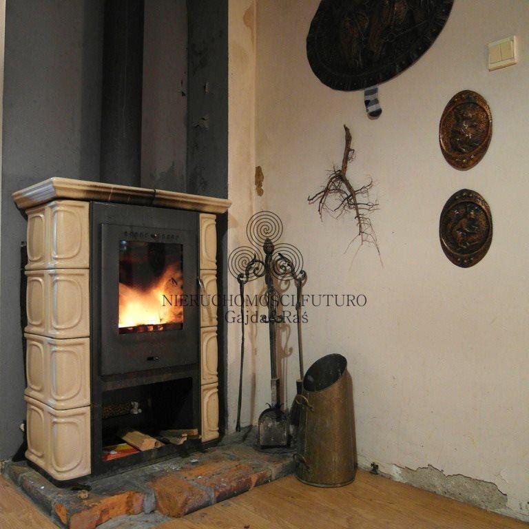 Dom na sprzedaż Bednary  206m2 Foto 13