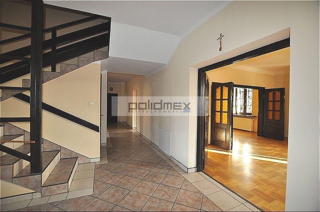 Dom na sprzedaż Słupia  330m2 Foto 6