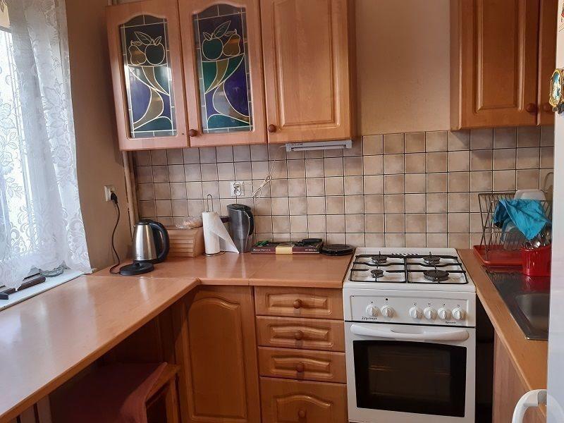 Mieszkanie trzypokojowe na sprzedaż Gliwice, Szobiszowice, TRZY NIEZALEŻNE POKOJE I BALKON  53m2 Foto 1