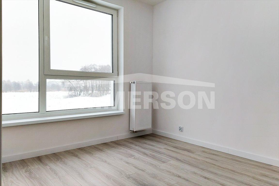 Mieszkanie trzypokojowe na sprzedaż Warszawa, Białołęka, Przejezdna  48m2 Foto 11
