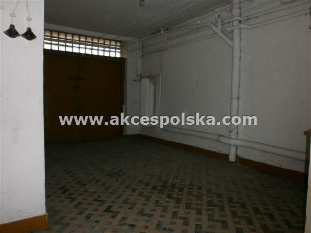 Dom na sprzedaż Warszawa, Mokotów, Służew  215m2 Foto 9