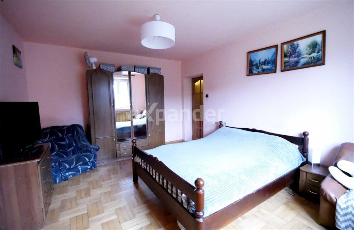 Dom na sprzedaż Rzeszów, Załęska  273m2 Foto 3
