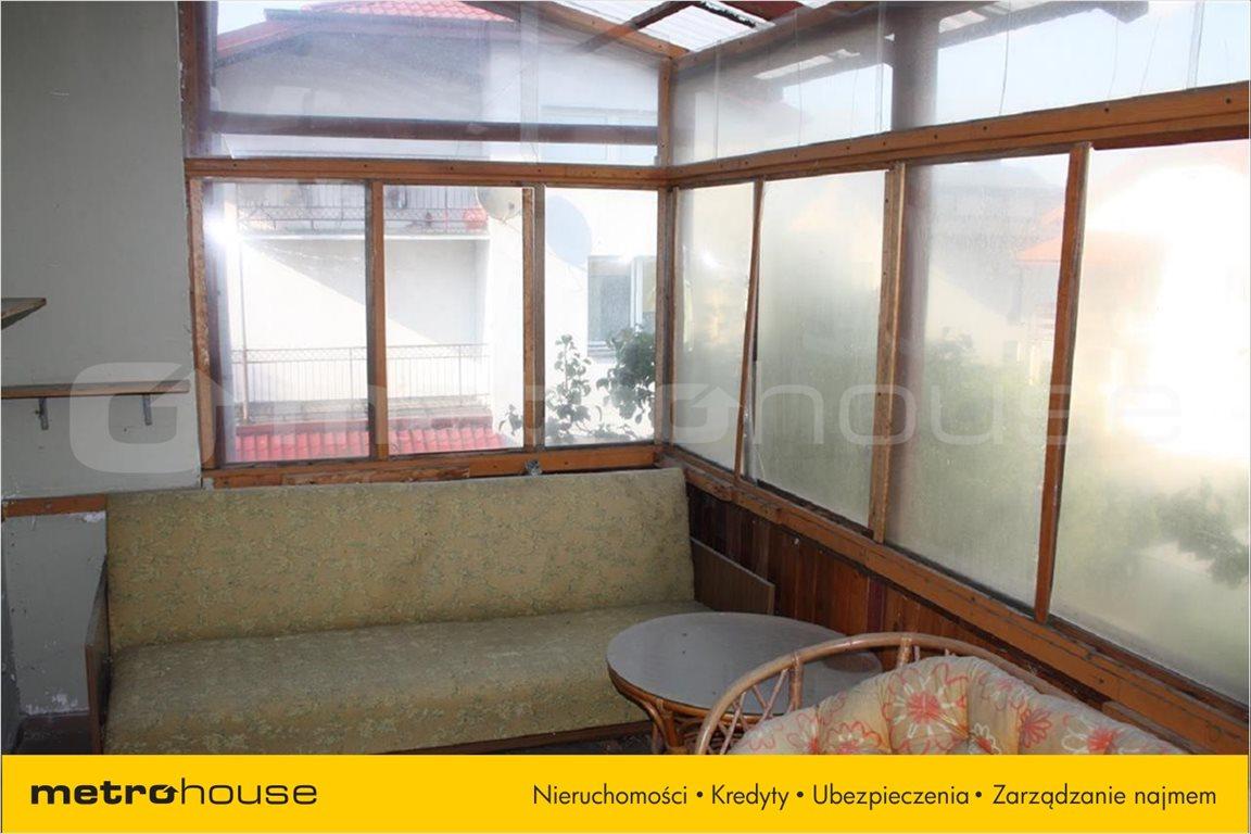 Dom na sprzedaż Skierniewice, Skierniewice  120m2 Foto 8