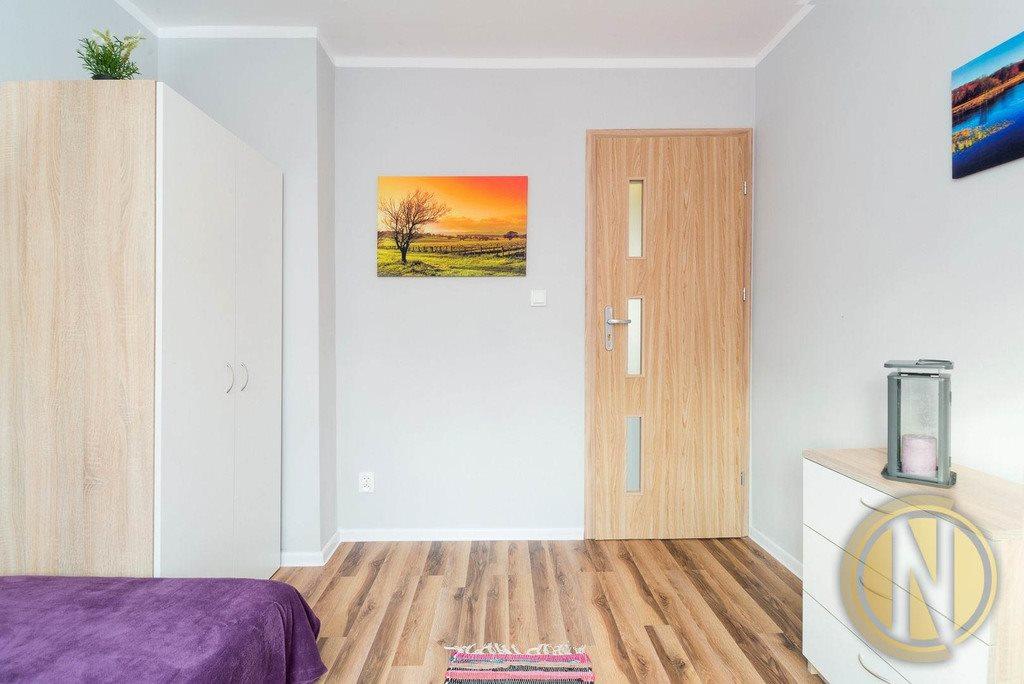 Mieszkanie na sprzedaż Kraków, Prądnik Biały, Prądnik Biały, Zielińska  60m2 Foto 6
