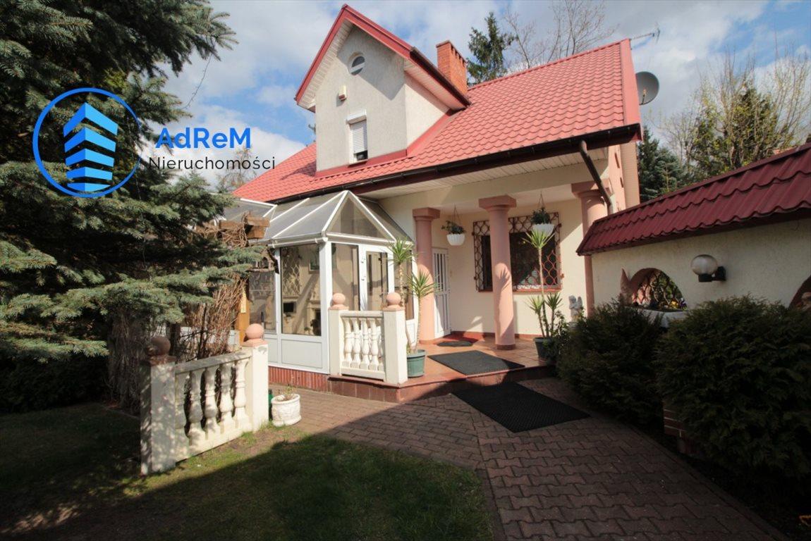 Dom na sprzedaż Siedliska  310m2 Foto 6