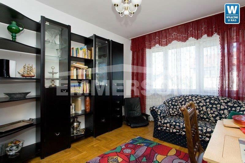 Dom na sprzedaż Warszawa, Targówek, Płońska  400m2 Foto 12
