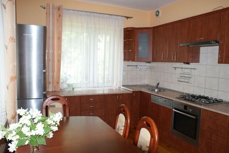 Dom na sprzedaż Lublin, Sławinek, Botaniczna 25  250m2 Foto 5