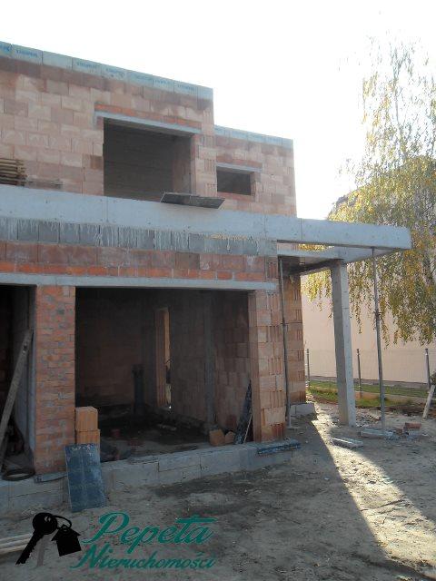Dom na sprzedaż Swarzędz, Górków  123m2 Foto 11