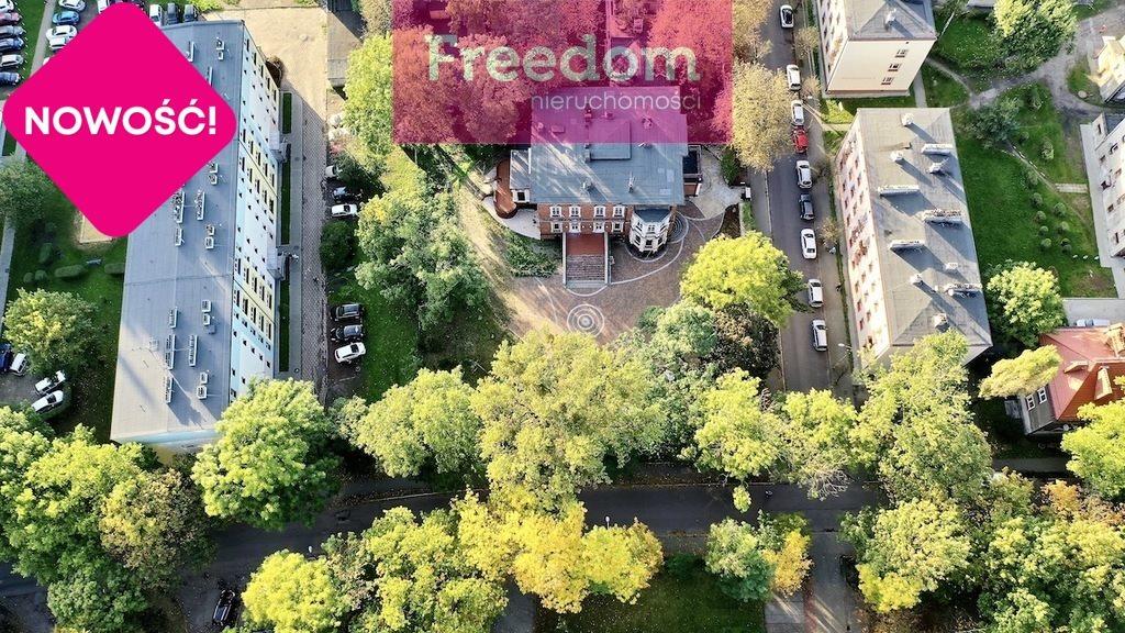Lokal użytkowy na wynajem Ruda Śląska, Powstańców  75m2 Foto 8