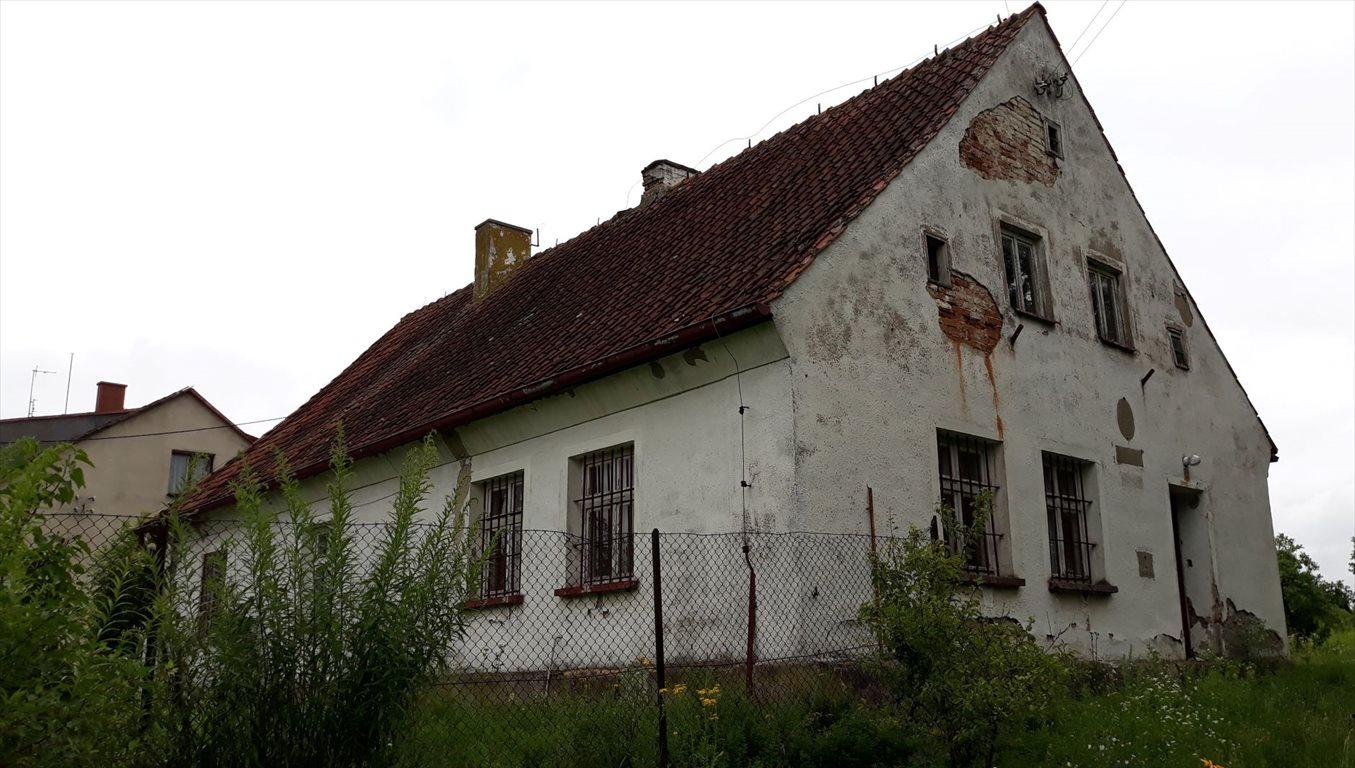 Działka na sprzedaż Sterławki Wielkie  6411m2 Foto 2