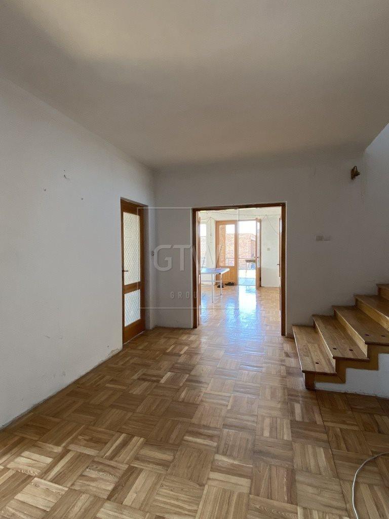 Dom na sprzedaż Rębowola  300m2 Foto 5
