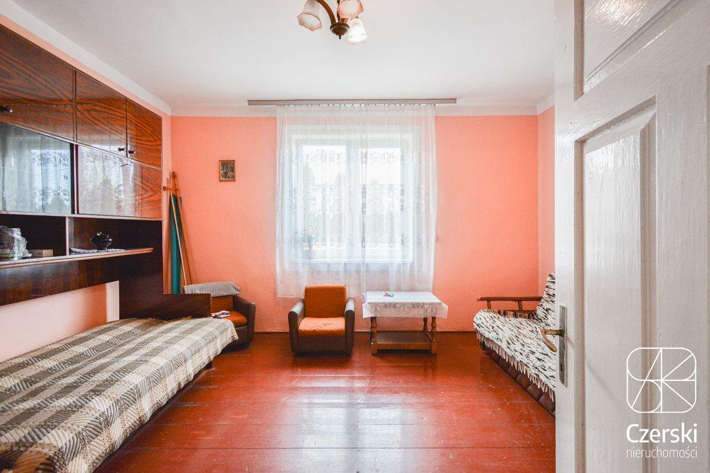Dom na sprzedaż Miechów  80m2 Foto 11