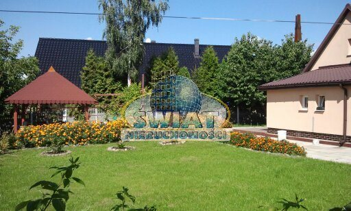 Dom na sprzedaż Stargard  92m2 Foto 2