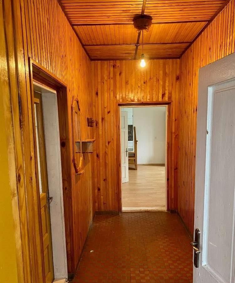 Dom na sprzedaż Dukla  100m2 Foto 8