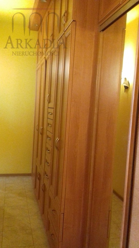 Mieszkanie dwupokojowe na wynajem Lublin, Śródmieście, Marii Curie-Skłodowskiej  44m2 Foto 7
