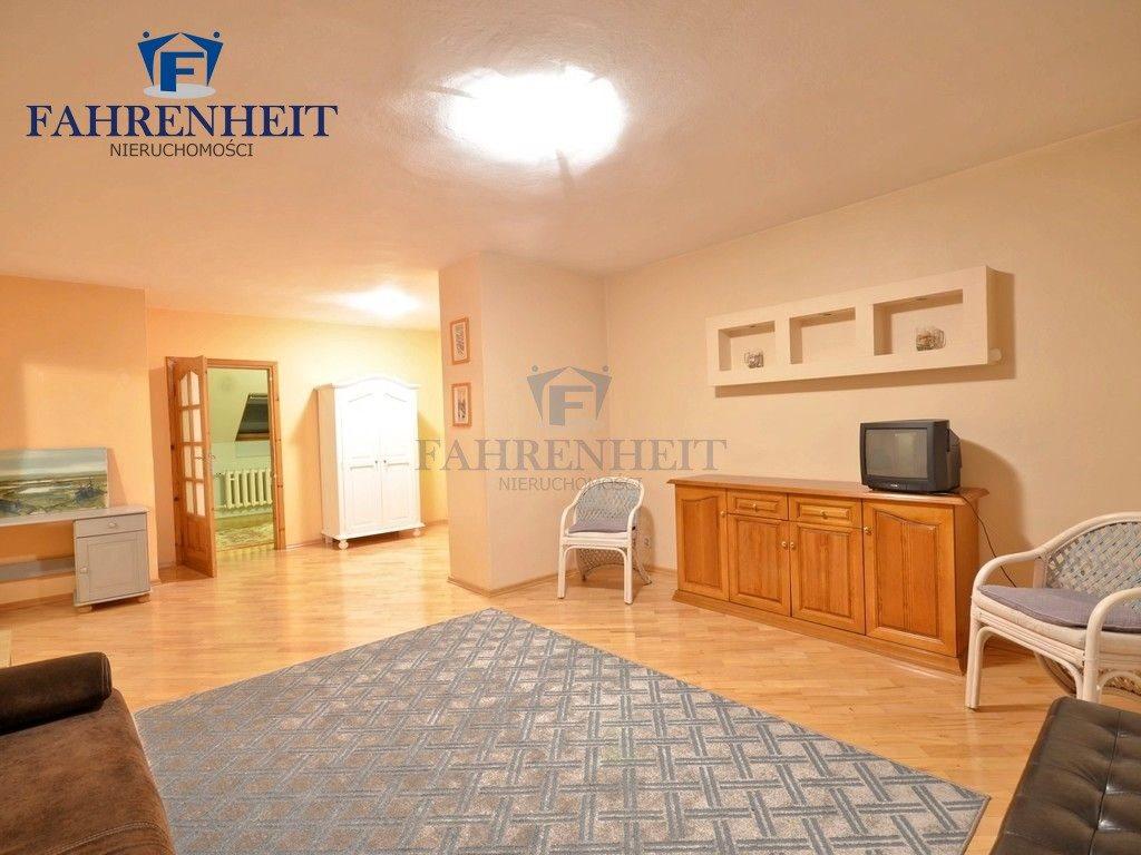 Mieszkanie czteropokojowe  na sprzedaż Gdańsk, Siedlce, Lecha Bądkowskiego  114m2 Foto 10