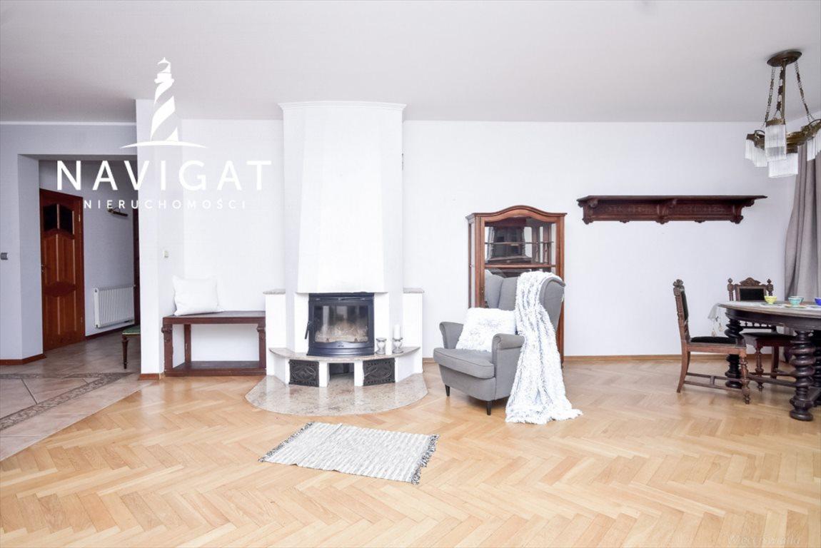 Dom na sprzedaż Gdańsk, Ujeścisko  145m2 Foto 9