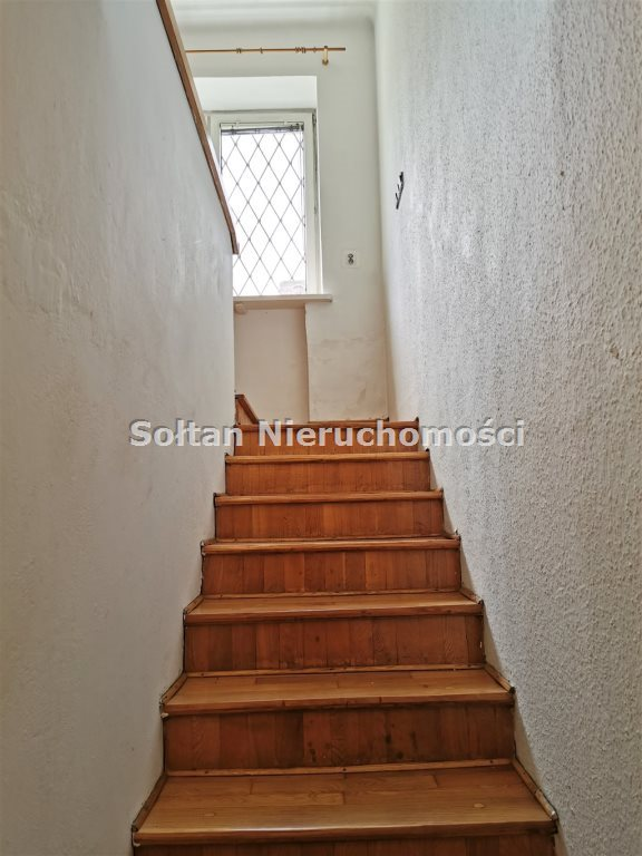 Lokal użytkowy na sprzedaż Warszawa, Bemowo, Jelonki, al. Powstańców Śląskich  104m2 Foto 7