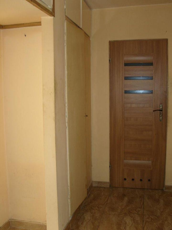 Mieszkanie trzypokojowe na sprzedaż Warszawa, Praga-Południe, Budrysów  60m2 Foto 7