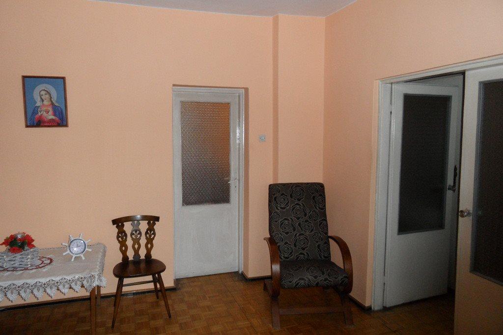 Dom na sprzedaż Zbrudzewo, Śremska  330m2 Foto 10