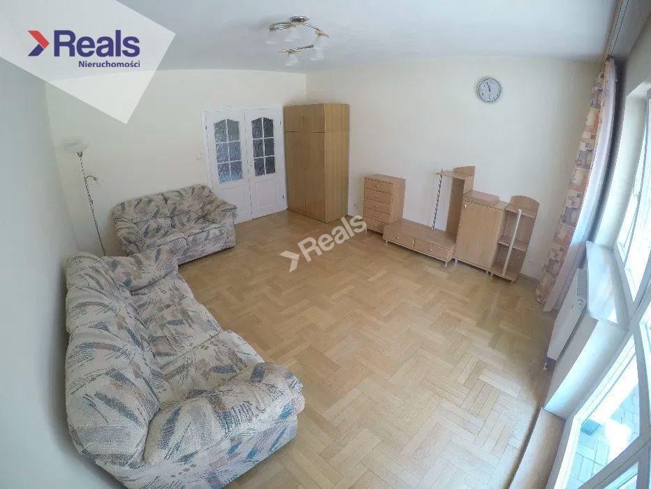 Mieszkanie dwupokojowe na sprzedaż Warszawa, Bemowo, Stare Górce, Kluczborska  59m2 Foto 4
