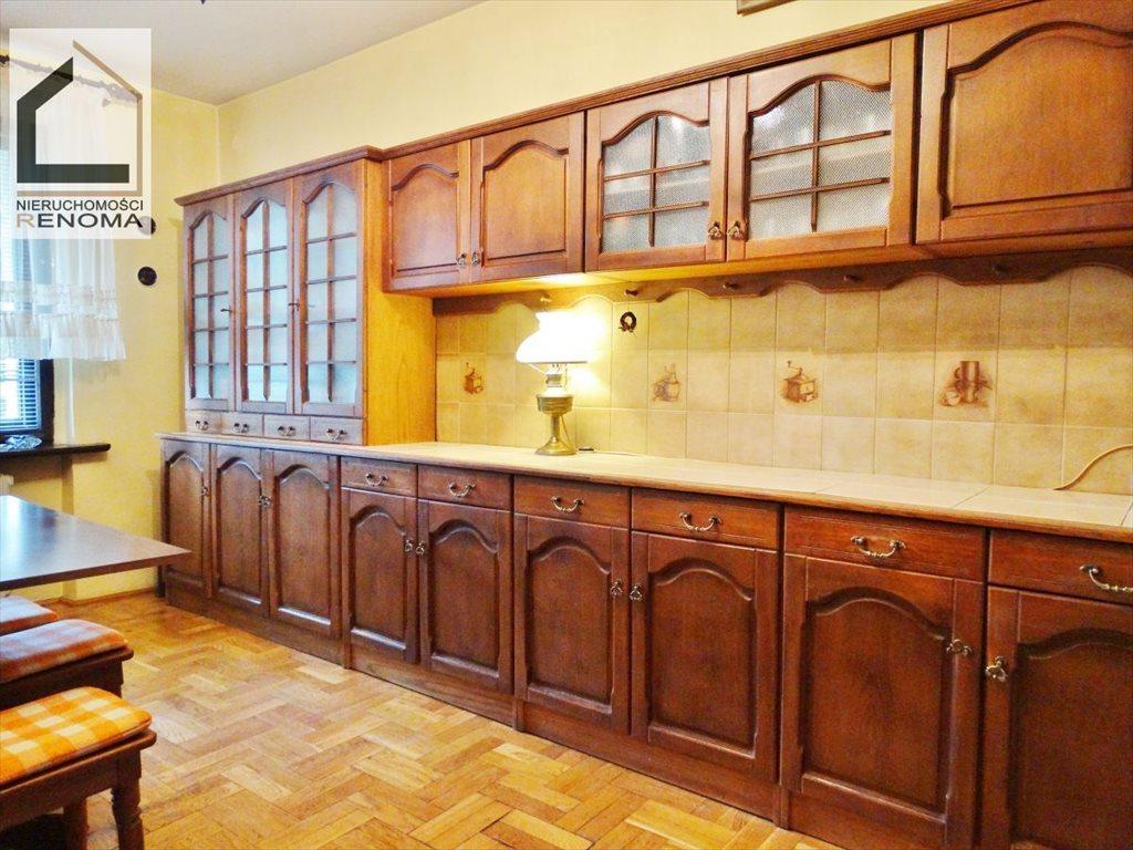 Dom na sprzedaż Puszczykowo, Stare Puszczykowo, Poznań, Luboń, Puszczykowo, Brzozowa  400m2 Foto 6
