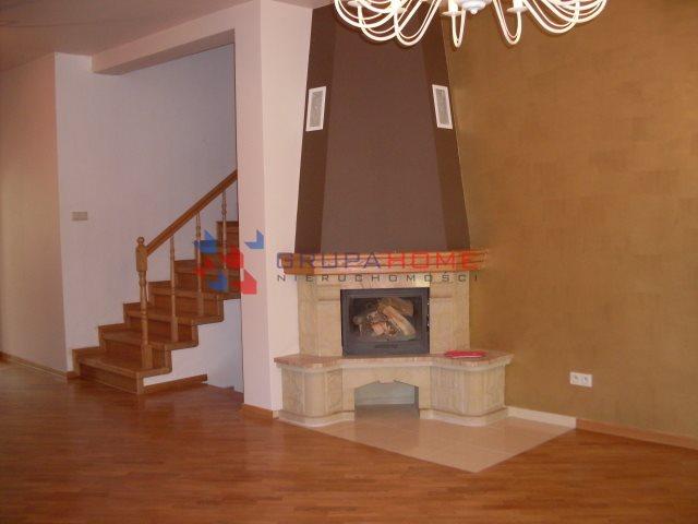 Dom na sprzedaż Jastrzębie  260m2 Foto 3