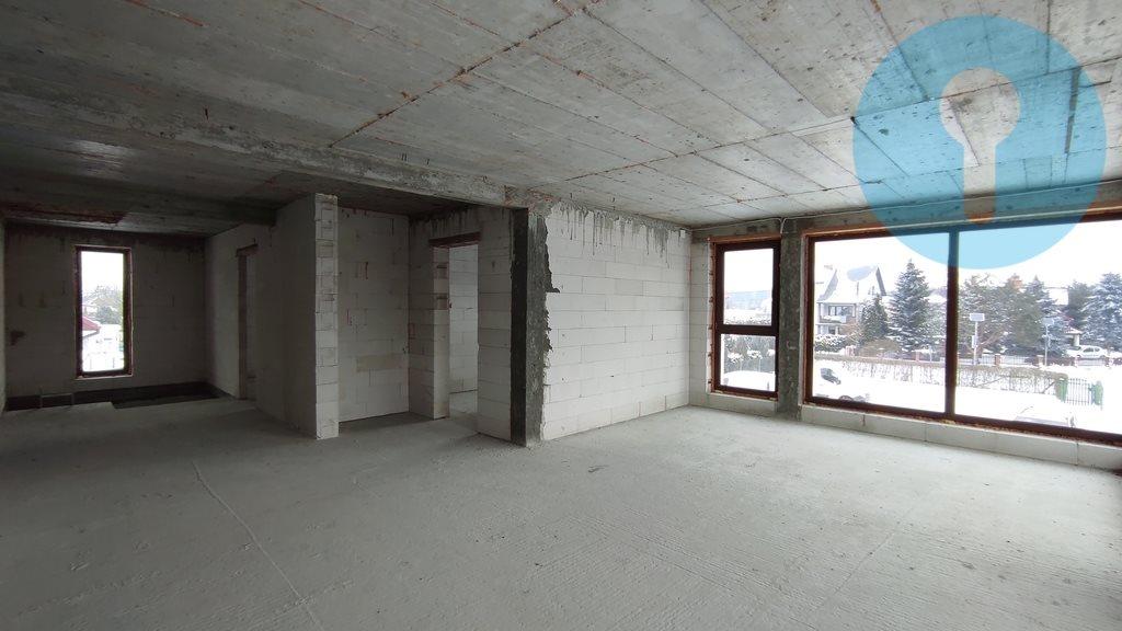 Lokal użytkowy na sprzedaż Bilcza  246m2 Foto 7