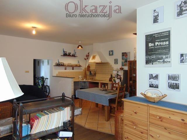 Mieszkanie dwupokojowe na sprzedaż Katowice, Kostuchna, Tadeusza Boya-Żeleńskiego  59m2 Foto 5