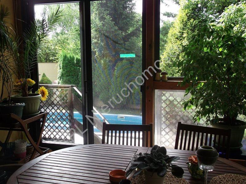 Dom na sprzedaż Komorów  300m2 Foto 8