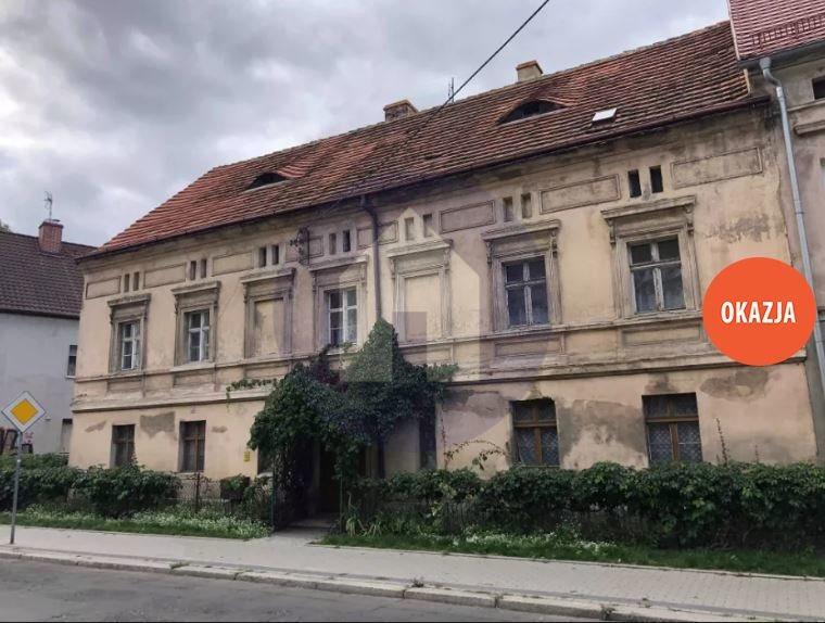 Dom na sprzedaż Legnica  167m2 Foto 1