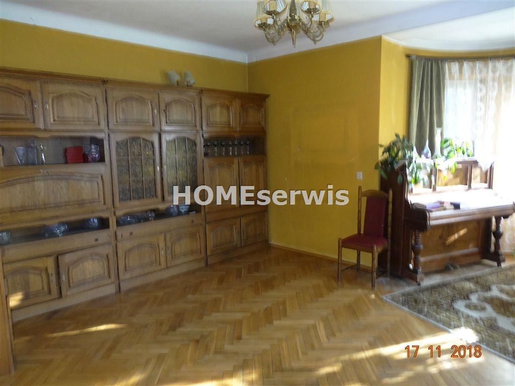 Dom na sprzedaż Ostrowiec Świętokrzyski, Centrum  180m2 Foto 5
