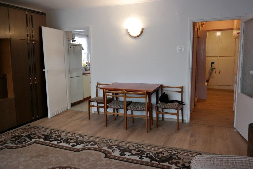 Mieszkanie dwupokojowe na wynajem Zabrze, Kowalska  48m2 Foto 10