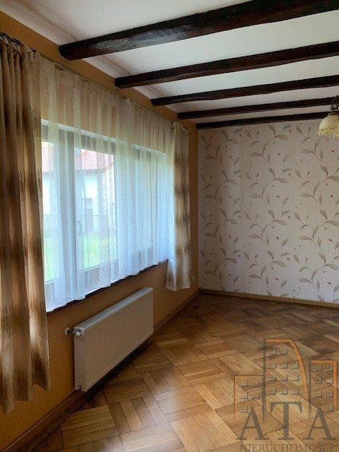 Dom na sprzedaż Wrocław, Wojszyce, Wojszyce  220m2 Foto 13