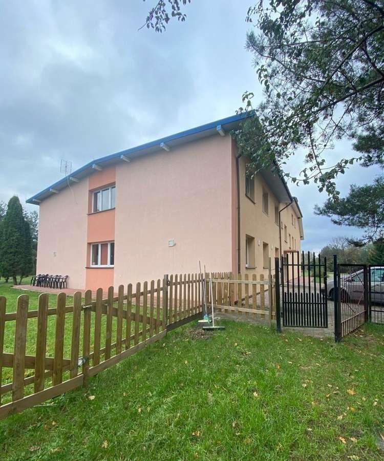 Dom na sprzedaż Izabelin  830m2 Foto 4