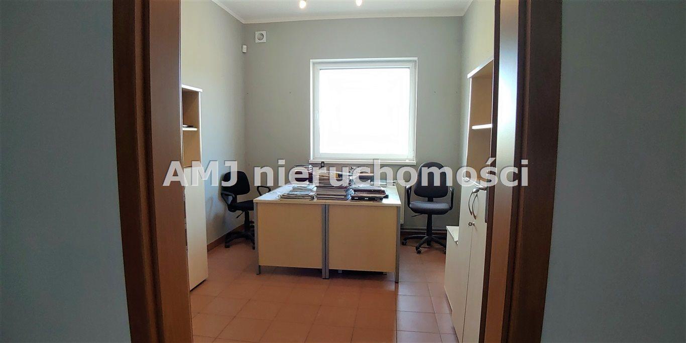 Lokal użytkowy na sprzedaż Ząbkowice Śląskie  1157m2 Foto 4